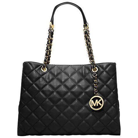 Tas Wanita Tas Goddie Bag Handbags Tote Msl 002 A 114 best michael kors images on michael o