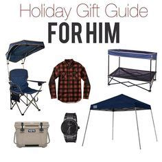 1000 images about quik shade gift guides on pinterest