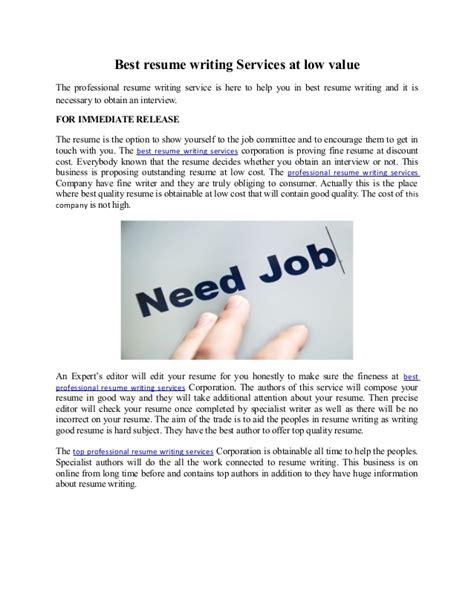 Resume Help Adelaide Resume Writing Services Adelaide Writing Lab