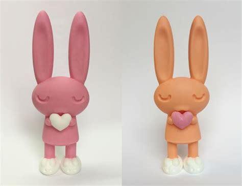 katso uglydolls peter kato s custom bedtime bunnies launch piq on feb 1st