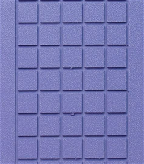 pattern grid for pantographs plastic pattern perfect addons and accessories the