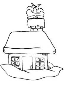 Claus Coloring Pages Free Printables For Preschoolers sketch template