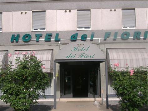 hotel dei fiori milan hotel dei fiori milan italy hotel reviews tripadvisor