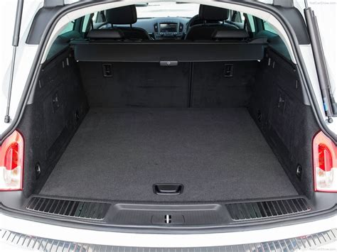 vauxhall insignia trunk the gallery for gt vauxhall insignia trunk