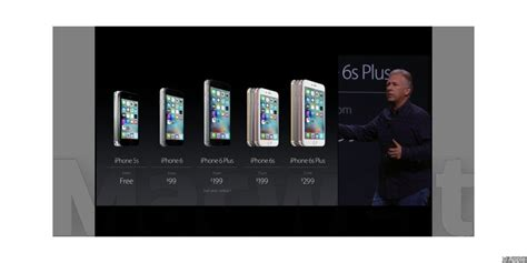 das iphone 6s wird deutlich teurer macwelt