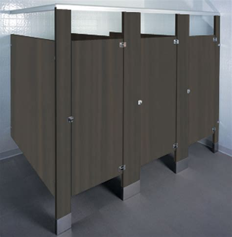 deko werkstatt rankweil bathroom partitions plastic ironwood manufacturing