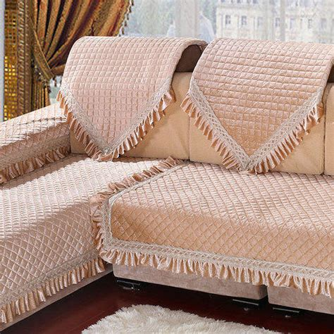 sofa cloth cover sofa cloth cover making sofa covers at home centerfieldbar