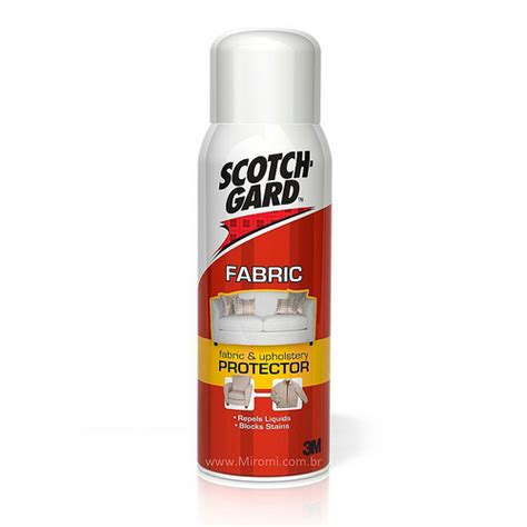 how to scotchgard upholstery 3m spray impermeabilizante de tecidos scotchgard 378ml