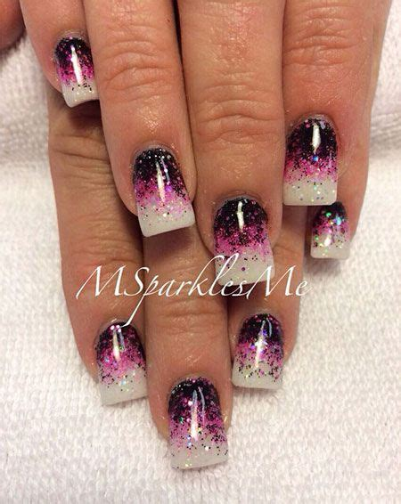 valentines acrylic nail designs 41 best images about s day acrylic nail on