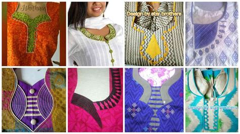 blouse pattern types 17 best images about patterns on pinterest different