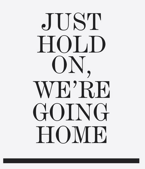 going home quotes quotesgram