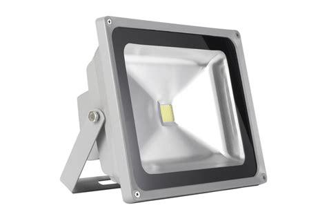 Lu Led Cree 20 Watt led bouwl gevelverlichting powerled verlichting