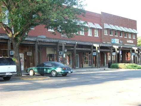dodge city ks zip dodge city ks dodge city downtown photo picture image