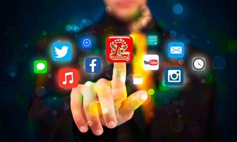 imagenes de redes sociales tumblr 191 en d 243 nde y cu 225 les son las redes sociales virtuales m 225 s