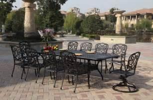 hotel patio furniture liquidators exterior design comfortable overstock patio furniture for
