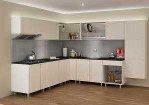 Kitchen Furniture Nyc Awesome Modern Kitchen Cabinets Nyc For Your Home