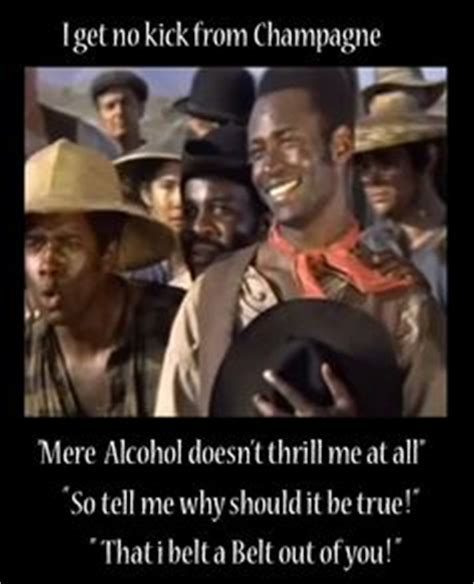 Blazing Saddles Meme - quot de c town ladies quot funny shit pinterest cs