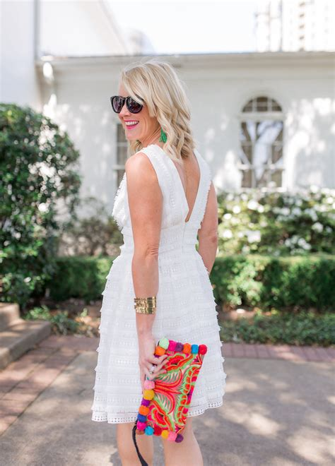 Versatile Wardrobe Pieces by The 6 Most Versatile Pieces For Your Summer Wardrobe The