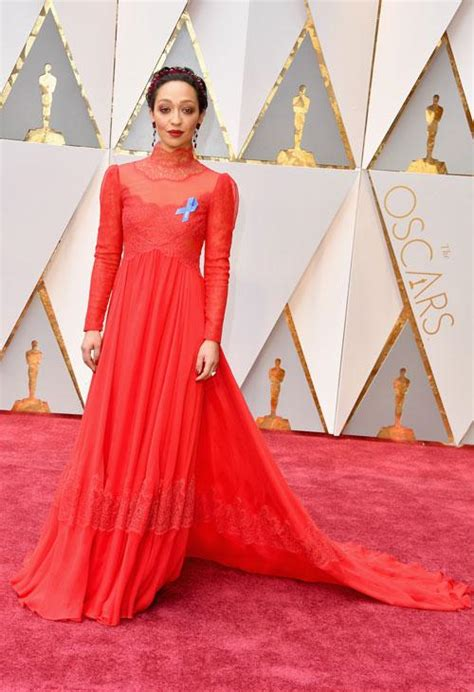 Academy Sweepstakes 2017 - academy awards 2017 red carpet tickets home fatare