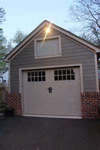 small homes with 2 car garage on foundation houseography house tour room by room link up party garage