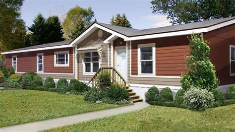 what is a modular homes manufactured and modular homes park models and cabins
