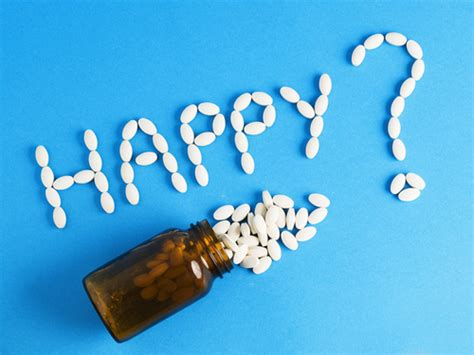 Obat Zoloft anti depressants used precautious and safely