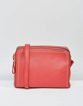 Stadivarius Bag 1 bags handbags handbags asos