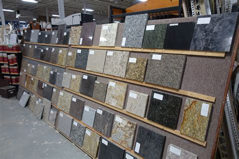 granite countertops pa home store
