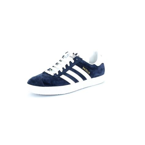 Sepatu Adidas By Ne Store adidas outlet claye sous bois