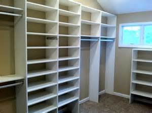walk in closet shelving systems white walk in closet traditional closet other metro
