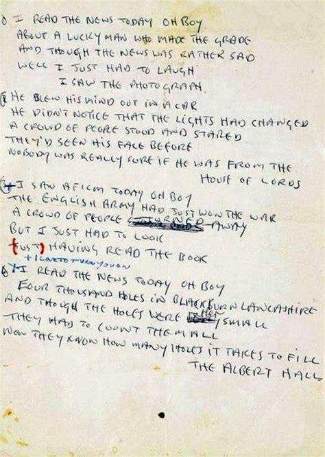 beatles lyrics the beatles lyrics bad boy a z lyrics auto design tech