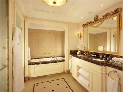 smoking in hotel bathroom fairmont grand hotel kyiv hotels kyiv