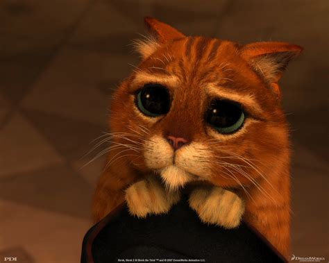 gato con botas el 8449428653 estreno de hoy el gato con botas el blog de viper