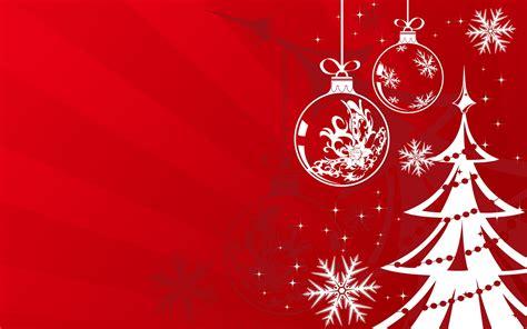 arbol navidad blanco fondo rojo 187 colegio magda