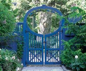 Wooden Obelisk Trellis Custom Arbor And Gate Entrance Gates Wood Gates And