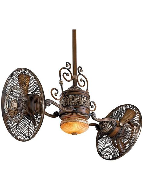victorian style ceiling fans steunk ceiling fan add a neo victorian twist to your