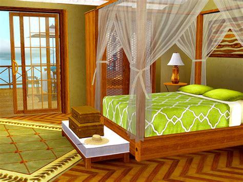 Caribbean Bedroom Furniture Shinokcr S Caribbean Bedroom