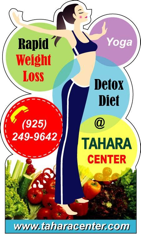 Detox And Weight Loss Center Reviews by Tahara Detox Weight Loss Center Pleasanton Ca 94566