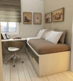 room decor small house: cute stylish childrens room cute stylish childrens roomjpg cute stylish childrens room