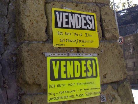 Banche Dati Omi by Agenzia Delle Entrate I Dati Omi Sul Terzo Trimestre 2013