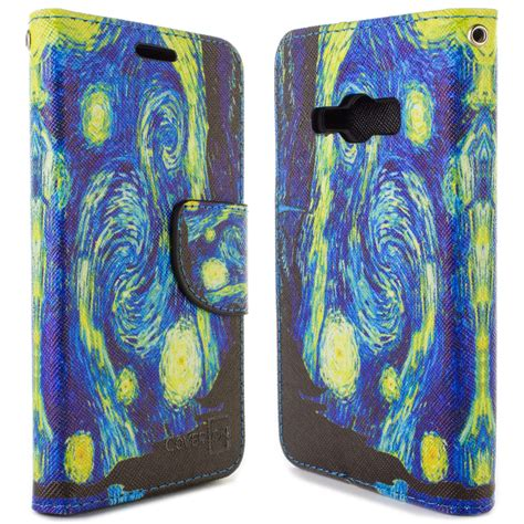 Ace Cash Buy Gift Cards - for samsung galaxy j1 ace wallet case flip credit card cash pouch cover ebay