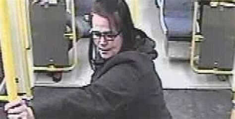 Chapman And Barker Detox Manchester by Manchester Tram Stop Attack Appeal For Who May