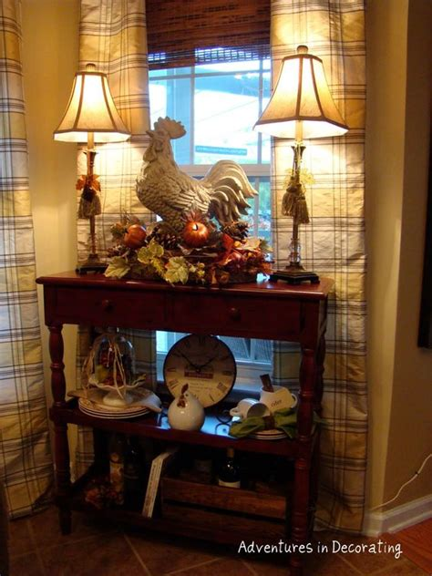 accent table decorating ideas dining room or kitchen accent table with buffet ls