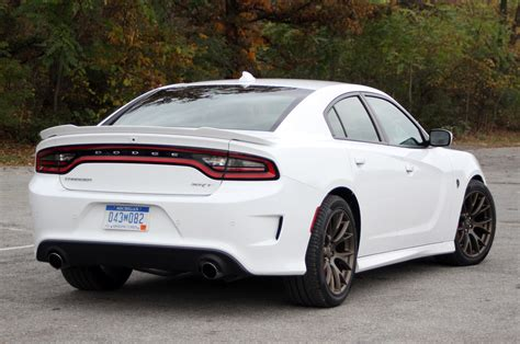 dodge charger srt 2015 car pictures and photo galleries autoblog