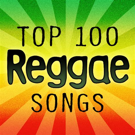reggae song the 10 best live bass lifiers 163 1000 images frompo