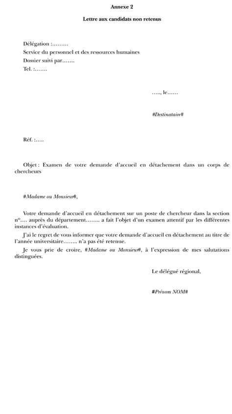 Demande De Titularisation Lettre Sle Cover Letter Exemple De Lettre De Titularisation