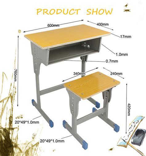 school student desk classic school desk steel school student desk classroom