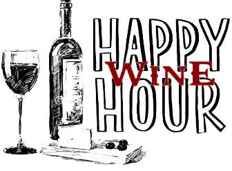 Happy Hour Wine Cube by Idas E Vinhas Wine Experience 174 201 Tempo De Happy Wine Hour