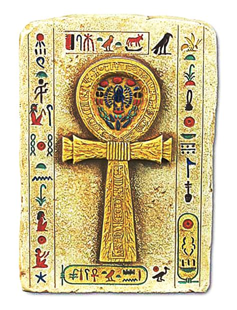 ankh cross pictures pics images and photos for inspiration