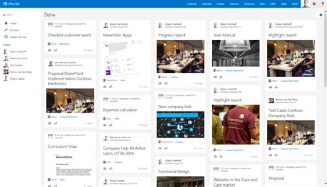 pattern auf website how to use masonry in sharepoint framework client side web